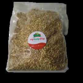 Honey beans (Oloyin) 3kg