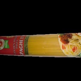 Golden Penny Spagetti