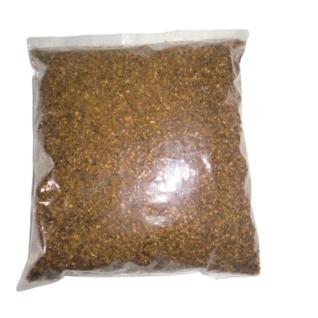 Cameroun pepper 200g