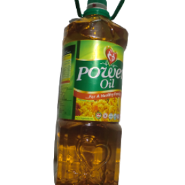 Power Oil 1.4L